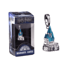 Load image into Gallery viewer, Harry Potter Lumos Charm 3 - Hogwarts Castle