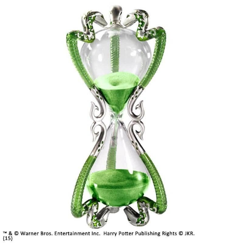 Harry Potter Professor Slughorn's Hourglass