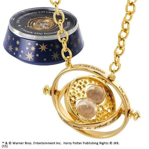Harry Potter Special Edition Time Turner