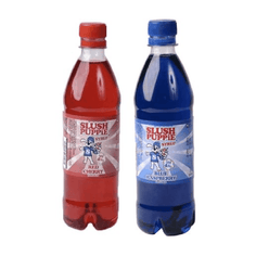 Slush Puppie Syrup
