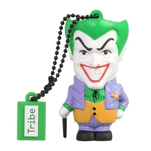 The Joker USB Memory Stick