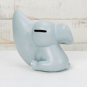 Disney Baby Magical Beginnings Dumbo Money Box