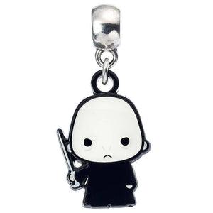 Harry Potter Lord Voldemort Chibi Slider Charm