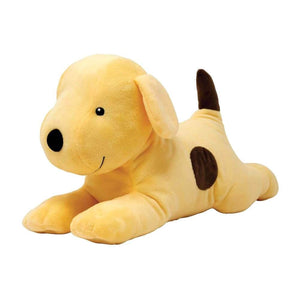"Fun with Spot the Dog! 13"" Plush Toy"