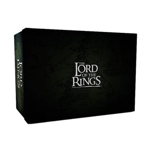 The Lord of The Rings Drinkware Gift Set