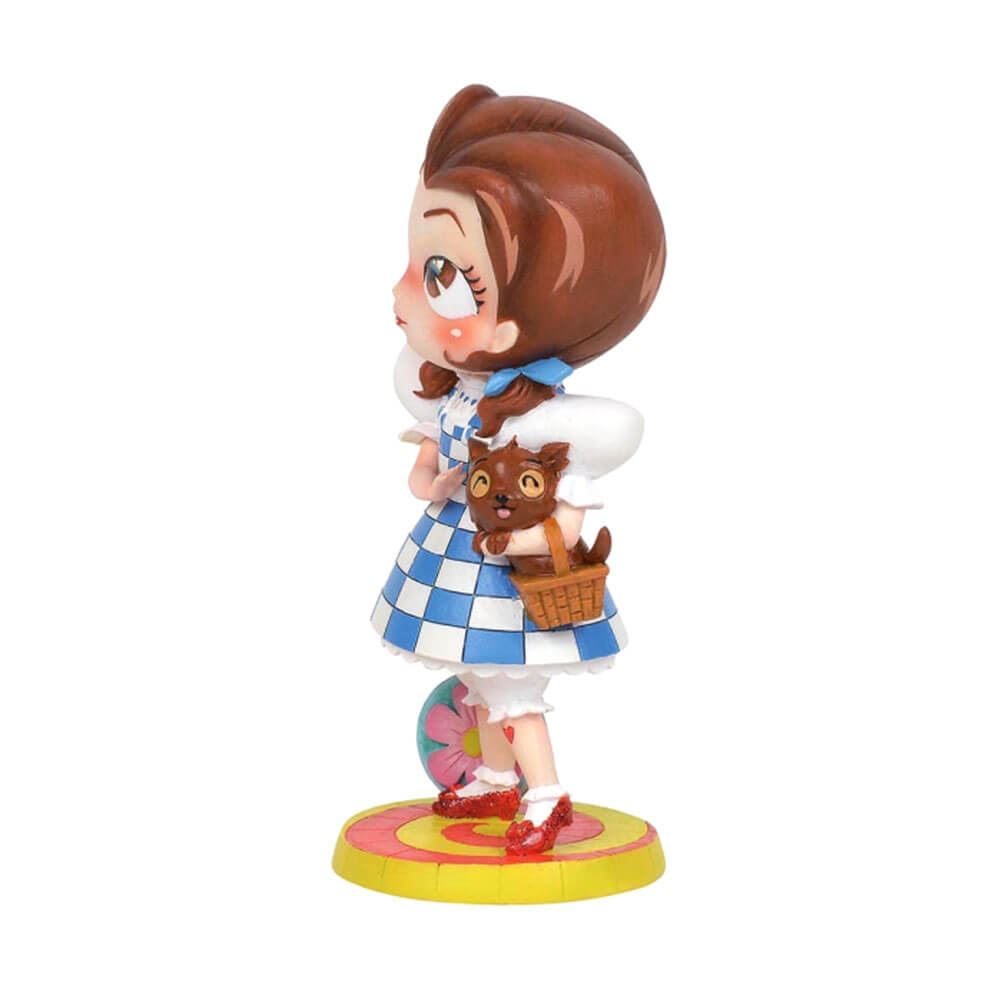 Miss Mindy The Wizard of Oz Dorothy Figurine
