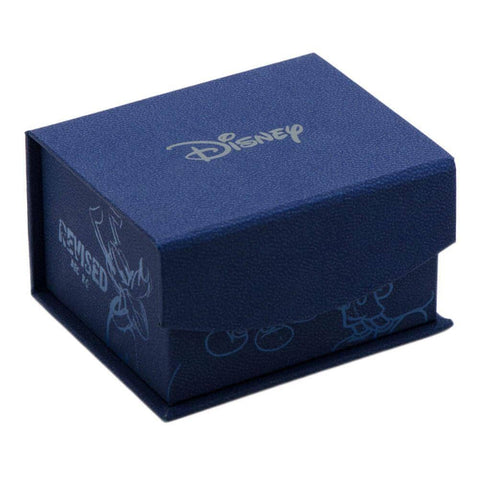 Disney Branded Gift Box for Cufflinks