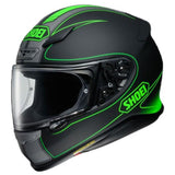 Shoei NXR Flagger TC-4-Moto-Jeni