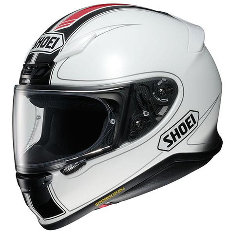 Shoei NXR Flagger TC-6-Moto-Jeni