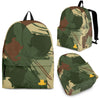Beasties • Rhodies Bush Backpack  • - Beasties Clothing