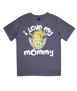 Beasties • i love my mommy • - Beasties Clothing