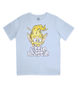 Little beastie - Beasties Clothing