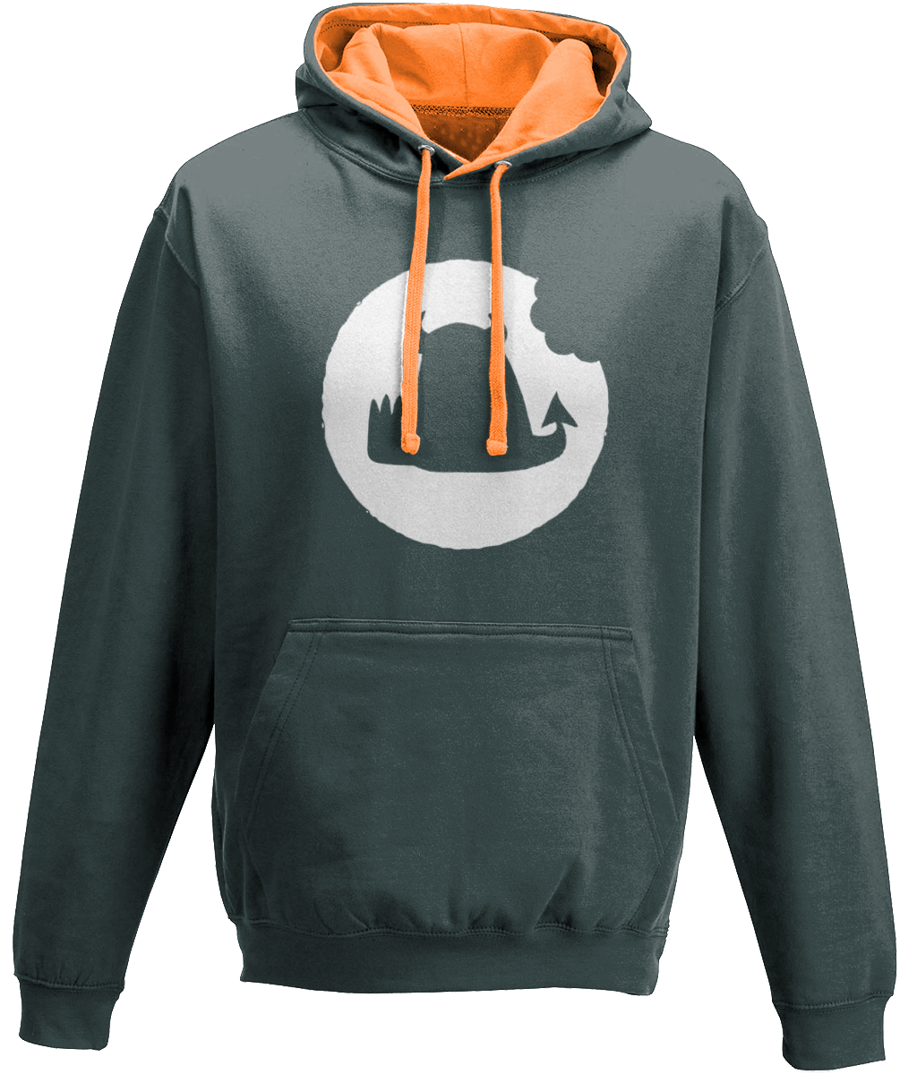 Beasties Biscuit Hoodie - Beasties Clothing