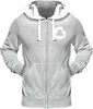 Beasties Chunky Hoodie • Men - Beasties Clothing