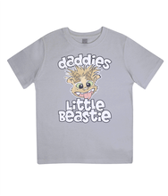 Beasties • daddies little beastie • - Beasties Clothing