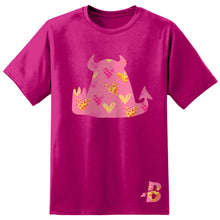 Juliette • Kids • - Beasties Clothing