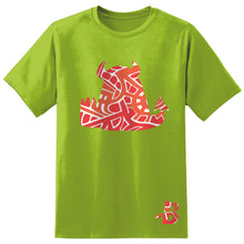 Matisse • Kids - Beasties Clothing