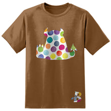 Monet • Kids - Beasties Clothing