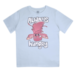 Beasties • always hungry • - Beasties Clothing