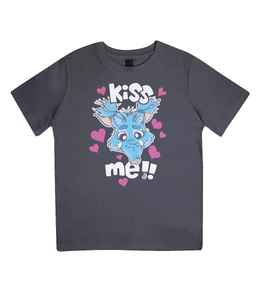 Beasties • kiss me !! • - Beasties Clothing