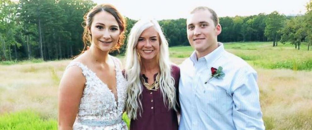 Uplift 21: Woman donates her wedding venue to a deserving couple after having called off her engagement