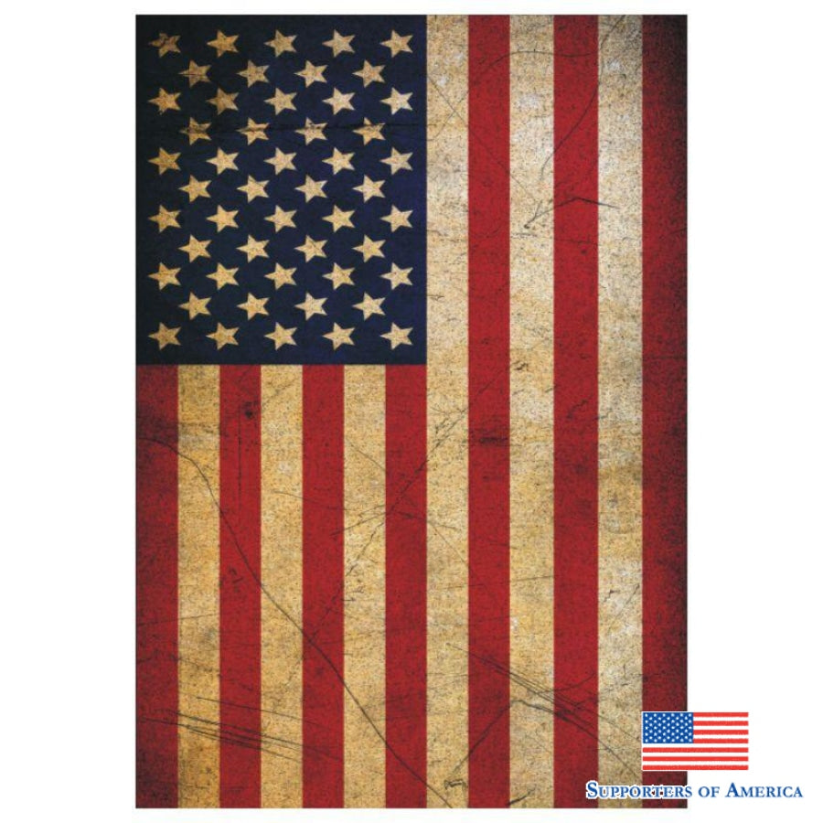 2020 Trump Flag Donald Keep America Great For President Usa 45*30Cm F / United States