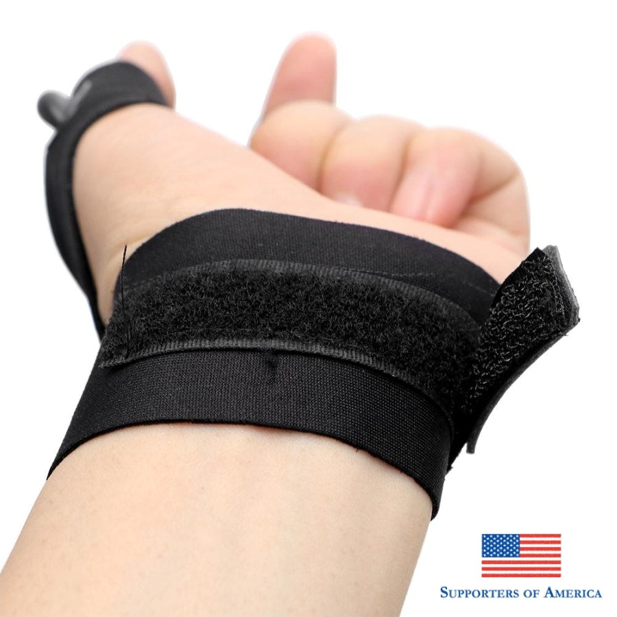 Glove Flashlight USA