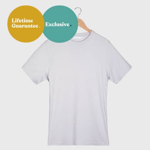 White T-Shirt Company