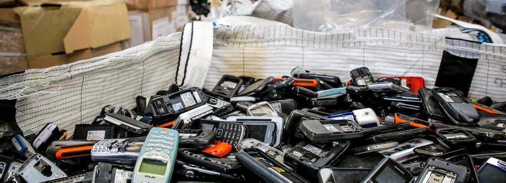 Interview: The True Story of France's Fight against Planned Obsolescence
