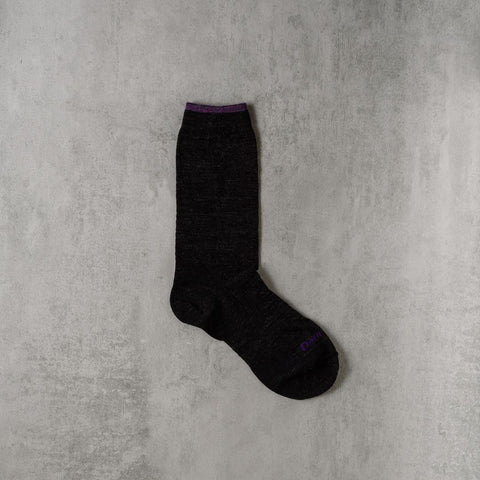 BuyMeOnce Darn Tough Socks Lifetime Guarantee