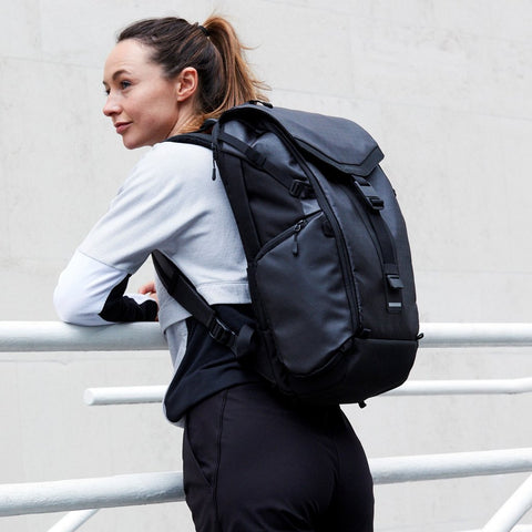 GROUNDTRUTH 24L Sustainable Backpack