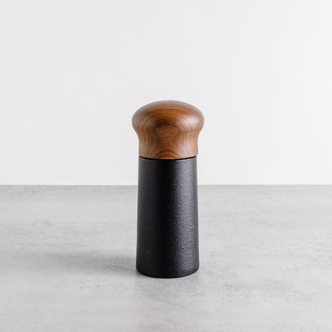 Skeppshult cast iron pepper grinder