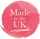 Made in UK icon