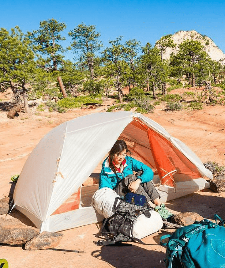 buymeonce.com camping gear
