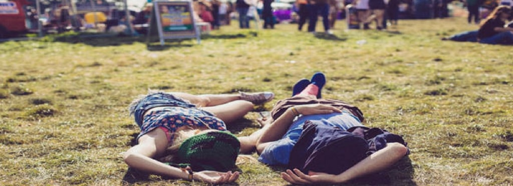 BuyMeOnce Festival Guide: Seven essentials and what to avoid | BuyMeOnce