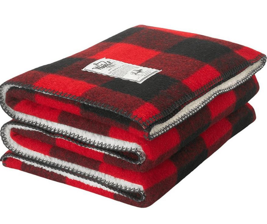 buymeonce.com home furnisher woolrich