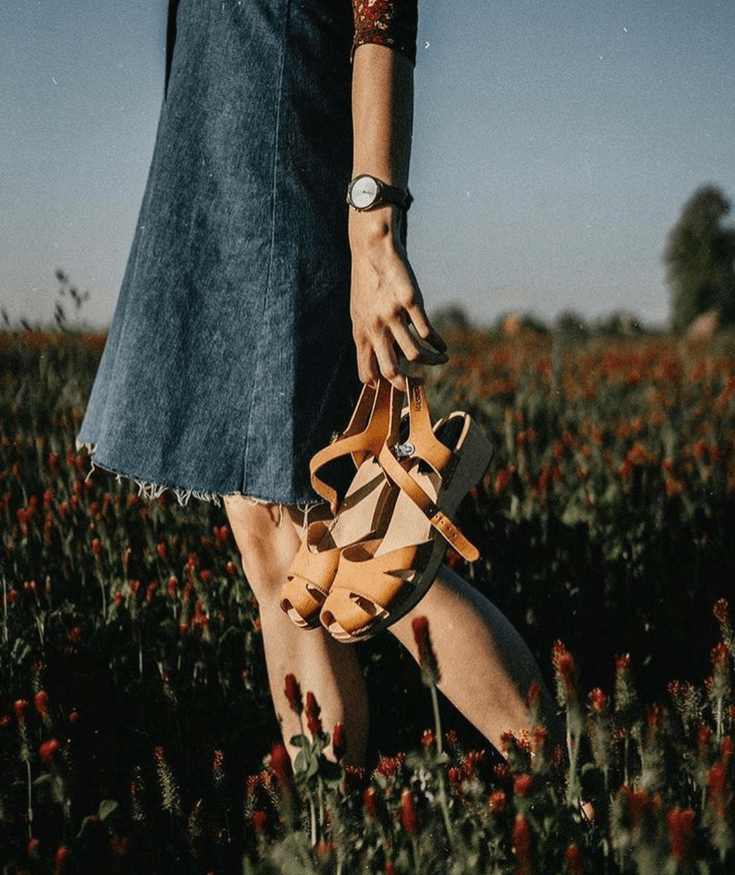 5 Amazing Brands making Summer Shoes To Last A Lifetime | BuyMeOnce.com