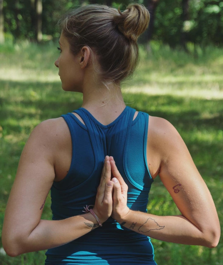 5 Questions to Ask Yourself Before Investing in Activewear | BuyMeOnce.com