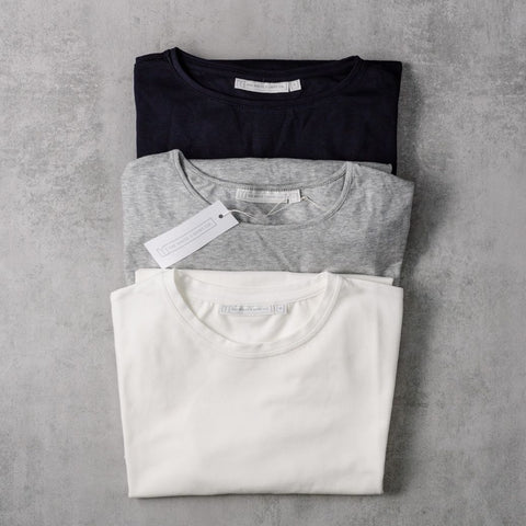 The White T-Shirt Company