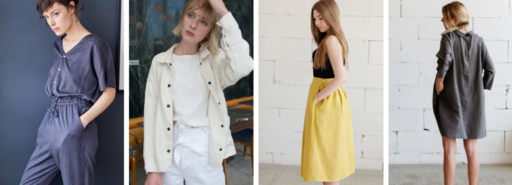 How to Build a Killer Capsule Work Wardrobe in 6 Steps   BuyMeOnce.com