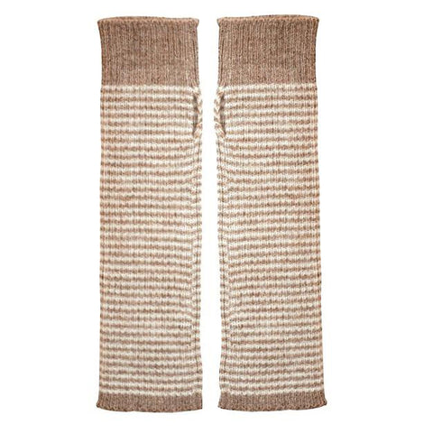 Alpaca Arm Warmer Gloves - BuyMeOnce Direct - BuyMeOnce UK