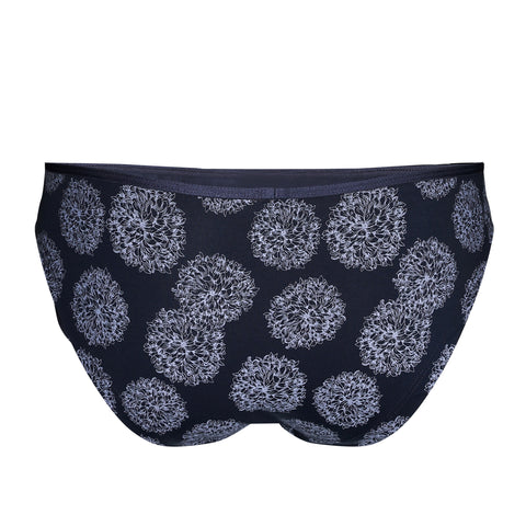 Premium Organic Cotton Knickers Sweet - BuyMeOnce Direct - BuyMeOnce UK