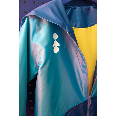 Mor Recycled Childrens Coat -  - BuyMeOnce UK