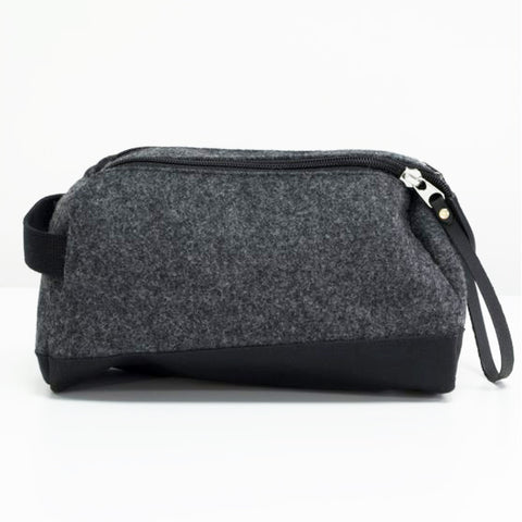 The One Wash Bag - BuyMeOnce Direct - BuyMeOnce UK