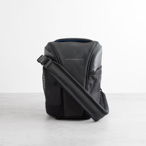 GROUNDTRUTH Sustainable Technical Camera Bag