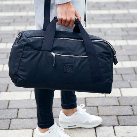 Thirty Six Holdall - Shadow Series
