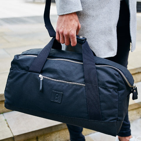 Thirty Six Holdall - Shadow Series - BuyMeOnce Direct - BuyMeOnce UK