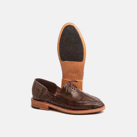 Benito Men's Shoes, Black - BuyMeOnce Direct - BuyMeOnce UK
