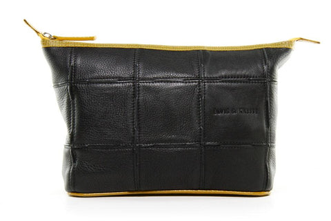 Fire & Hide Cosmetics Case - BuyMeOnce Direct - BuyMeOnce UK
