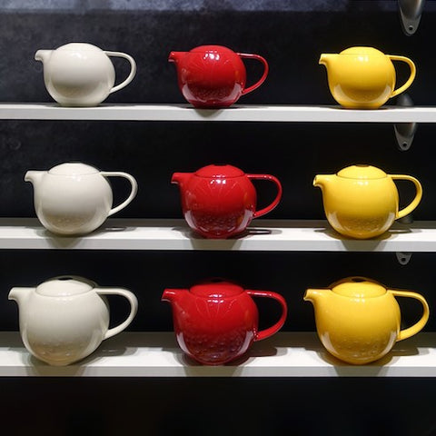 Pro Tea Teapot - BuyMeOnce Direct - BuyMeOnce UK